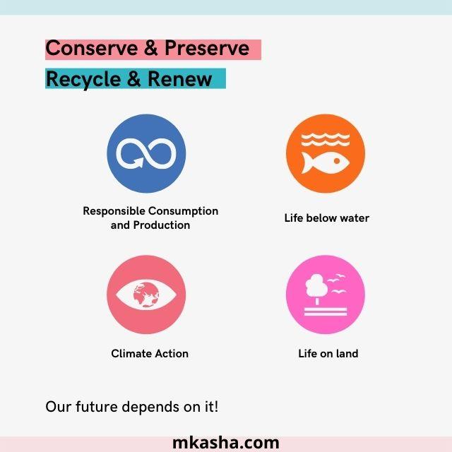 Environmental Sins